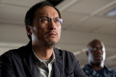 Image result for public ownership ken watanabe images